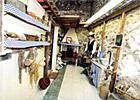 Sortie à Barbizon: Musée départemental de l'École de Barbizon