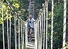 Sortie à écouflant: Parc Anjou Aventure