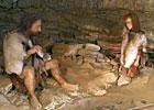 Sortie à Soyons: Site archéologique de Soyons