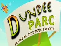 Sortie à Corbeil esonnes: Dundee Parc