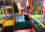 Sortie à Limoges: ROYAL KIDS