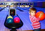 Sortie à Rennes: Bowling Alma Loisirs