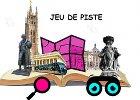 Sortie à Bordeaux: Le voleur du Grand Théâtre