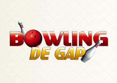 Sortie à Gap: Bowling de Gap