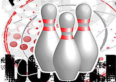 Sortie à Boé: Bowling Agen-Boé