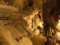 Sortie à Labalme: Grottes du Cerdon: Parc de Loisirs Préhistoriques