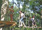 Sortie à Thenon: L'Appel de la Forêt
