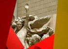 Sortie à paris: Musée d'Orsay