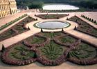 Sortie à Versailles: Château de versailles